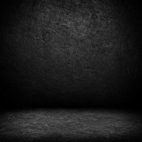 Blackbackgroundjpg (1733×1733)  Brigadoon Pinterest