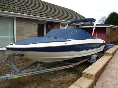 Bayliner Boats For Sale In New Hshire by Used Bayliner Boats For Sale Boats