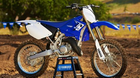 best 85cc motocross bike related keywords suggestions for yamaha 85cc