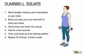 How To Get A Bigger Butt And Wider Hips Fast And Naturally