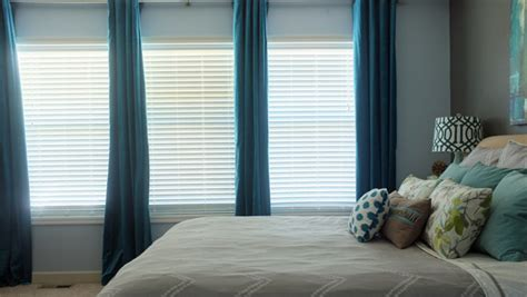 how to make a bedroom you never want to leave teal and
