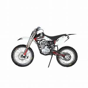 250cc Dirt Bike : 250cc dirt bike kayo t4 gold coast quads ~ Kayakingforconservation.com Haus und Dekorationen