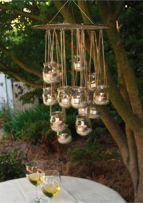 24 unique beautiful diy garden lanterns homesthetics
