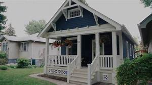 1, Exterior, Painting, Experts, In, Calgary