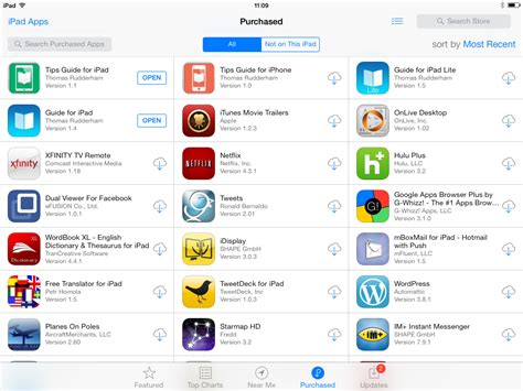 app not downloading iphone re apps books on iphone