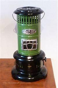 Gasofen Für Geschlossene Räume : fen heater starklicht alles ber starklichtlampen ~ A.2002-acura-tl-radio.info Haus und Dekorationen