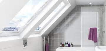 bathroom ensuite ideas ensuite bathroom ideas victoriaplum