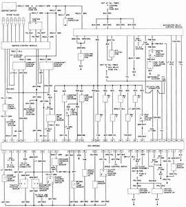 U042d U043b U0435 U043a U0442 U0440 U043e U0441 U0445 U0435 U043c U044b Ford Taurus  Ford Taurus Sho  Mercury Sable 1986 G2