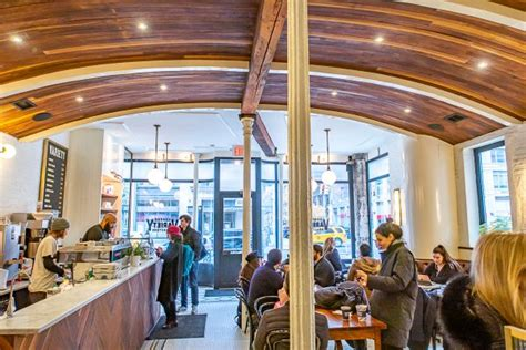 Find opening times and closing times for variety coffee roasters in 261 7th ave, new york, ny, 10001 and other contact details such as address, phone number, website, interactive direction map and nearby locations. What to do in Greenwich Village and Chelsea   NYC Neighborhood Guide