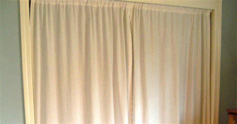Drop Cloth Curtains {diy} / Desert Willow Lane Windows Curtains Sale Short Curtain Rods For Panels Aubergine Fabric Royal Blue Shower Set Industrial Noise Control Corded Poles Neon Yellow Designer