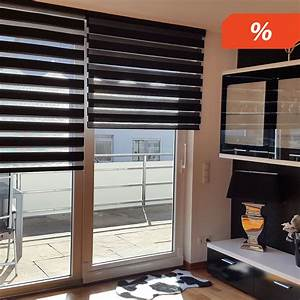 Victoria M Doppelrollo : fr fenster elegant allegra fr with fr fenster standard wei x cm with fr fenster affordable ~ Eleganceandgraceweddings.com Haus und Dekorationen