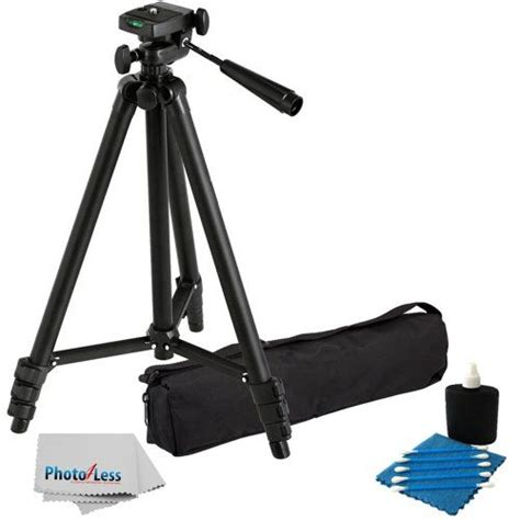 Panasonic Camcorder 3151 by 26 Best Photo Shoot Backdrops Images On