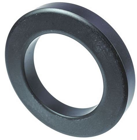B64290a84x830  Epcos Ferrite Ring Ferrite Core, For. Mickey Mouse Rings. Triangular Engagement Rings. Sons Anarchy Rings. Big Circle Diamond Engagement Rings. Wedding Princess Margaret Engagement Rings. Couple Gold Wedding Rings. Gemless Wedding Rings. Thread Rings