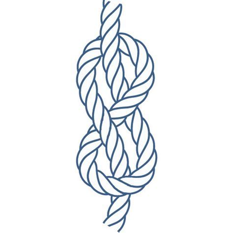 5 Knots to Know and How to Tie Them? The Family Handyman