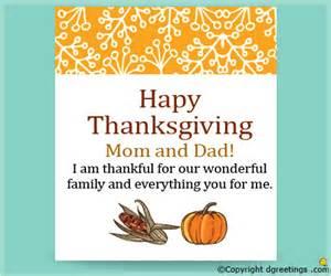 thanksgiving letter thanksgiving letter to family sle thanksgiving letter