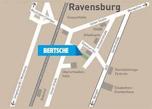 Badausstellung Sonntag Schautag : badausstellung ravensburg bertsche b derausstellung badstudio ~ Buech-reservation.com Haus und Dekorationen
