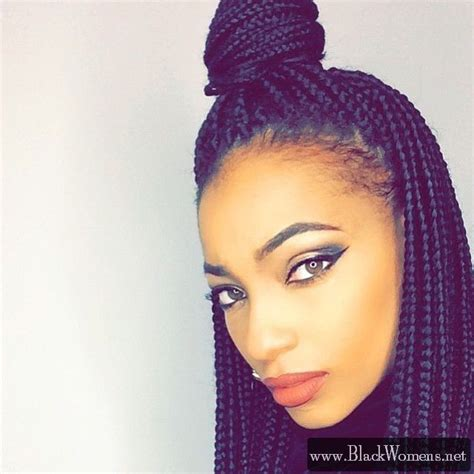 hair styles 13 best images about black hair on warm my 3117