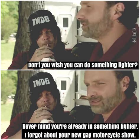 Twd Memes - the walking dead funny meme red nose day special edition the walking dead pinterest