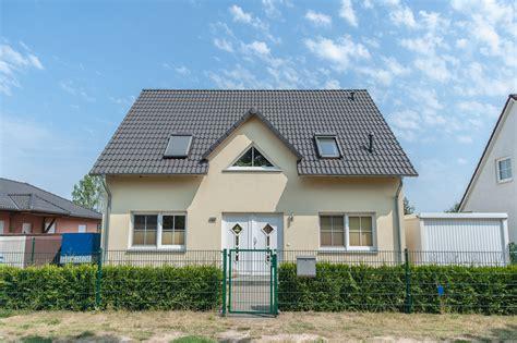 einfamilienhaus mit viel platz einfamilienhaus geesthacht einfamilienhaus in bernau nibelungen mit viel platz für