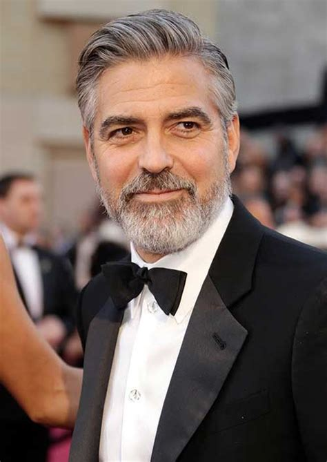 latest haircuts for older men mens hairstyles 2018