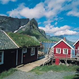 Häuser In Norwegen : norwegen land der trolle 2015 9 tage rundreise in norwegens sch nste landschaften und st dte ~ Buech-reservation.com Haus und Dekorationen