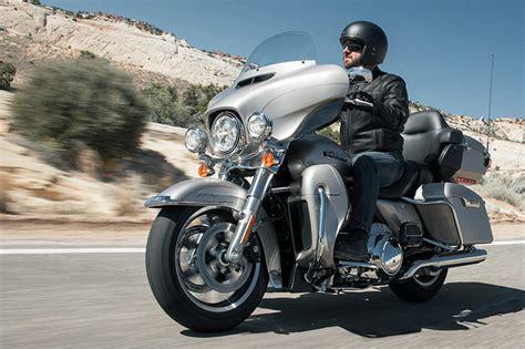 Harley Davidson Road Glide Ultra Backgrounds by 2018 Harley Davidson Electra Glide 174 Ultra Classic 174 Bud S