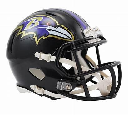 Ravens Baltimore Helmet Transparent Pluspng Categories Featured