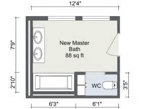 room floor plan creator bathroom remodel roomsketcher