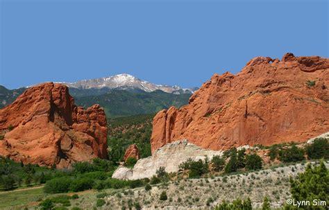 cozy mountain reunion  colorado springs