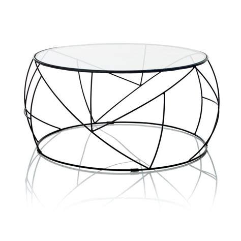 couchtisch rund glas die besten 25 glastisch rund ideen auf tischdecke rund glas esstisch und esstisch glas