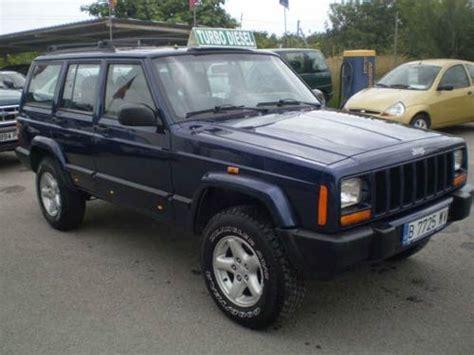 jeep dark blue dark blue grand jeep cherokee memories pinterest