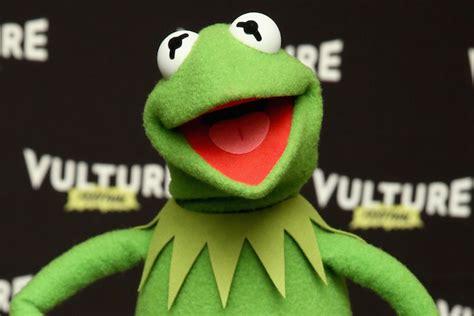 13 Best Evil Kermit The Frog Memes (photos