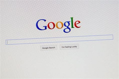 Google Has Killed Its Popular 'view Image' Feature