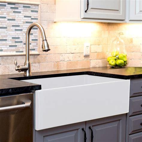 kitchen sink wayfair