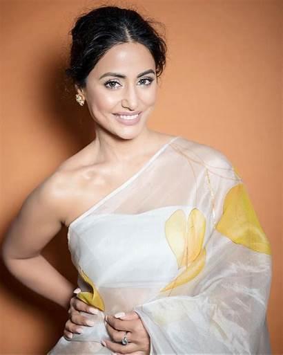 Khan Hina Wallpapers 1080p Mobile Heena Bollywood