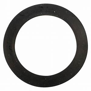 Orbit U00ae 51022p  4 U0026quot  Plastic Manual Anti