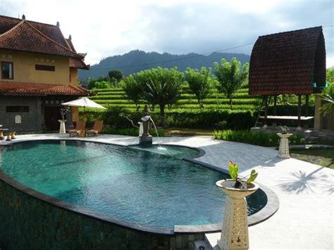 Tanto Villa Guesthouse Au (a̶u̶$̶9̶2̶)
