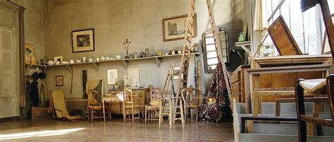 atelier cuisine aix en provence cézanne aix en provence office de tourisme