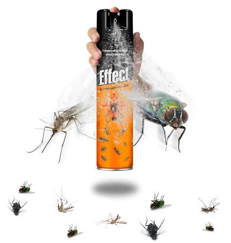 ml srodek owadobojczy spray na owady effect