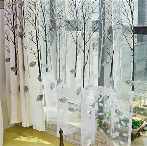 le passioni di megghy sheer curtains by curtainsmarket