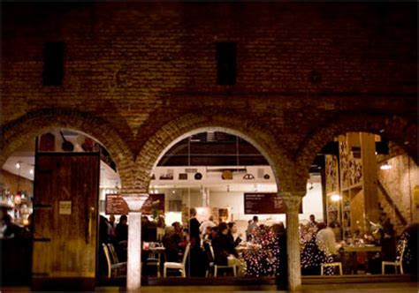 woodberry kitchen drink baltimore   happy hours drinks bars  baltimore