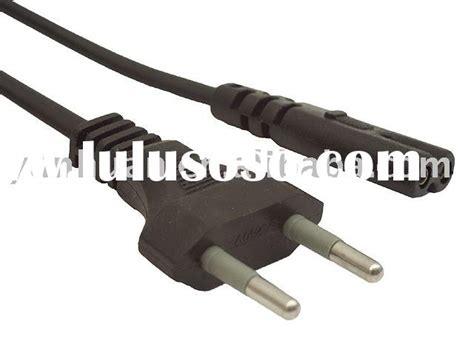 Eiaj Dc Power Connector (eiaj Type 3 Dc Jack, Km02007) For