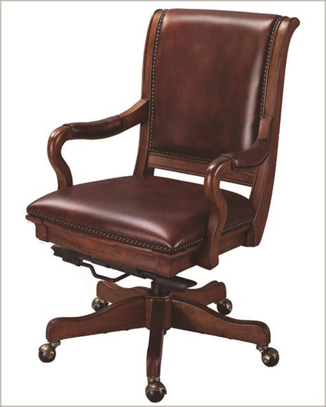 Office Chairs Usa Coupon by Aspen Office Chair Richmond As L85 269963
