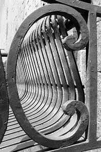 the 25 best ideas about alphabet photography on pinterest With architectural letter art free