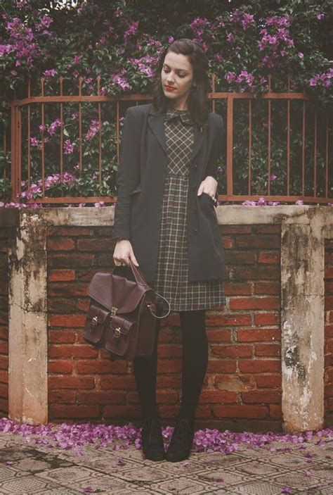 294 best British Style images on Pinterest Fall winter