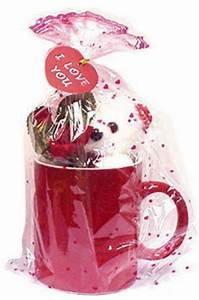 Idée De Cadeau St Valentin Pour Homme : id e cadeau de st valentin pour une fille ~ Teatrodelosmanantiales.com Idées de Décoration