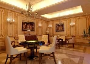 European Home Interior Design European Interior Design Beautiful Home Interiors