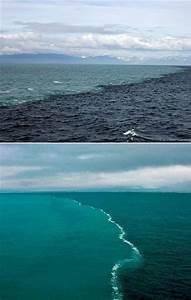 exPress-o: Where the Baltic Sea and the North Sea meet