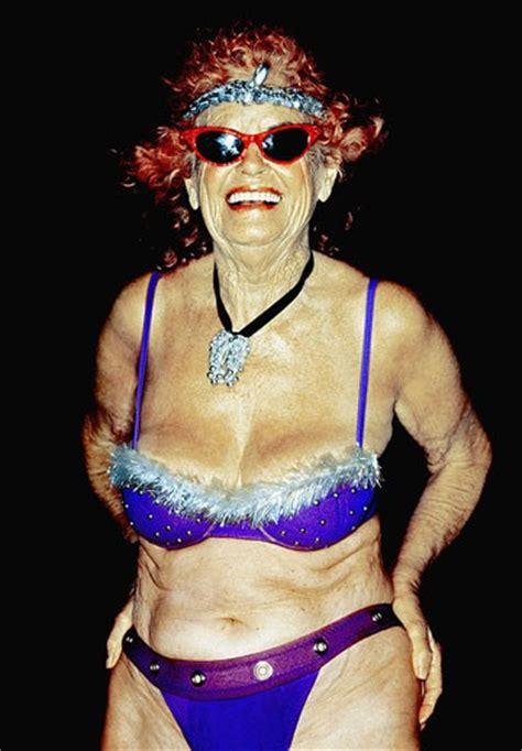 lady  bikini funny birthday card greeting cards hallmark