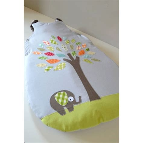 chambre biscuit chambre bebe petit biscuit reims 39 sharkpenguin xyz